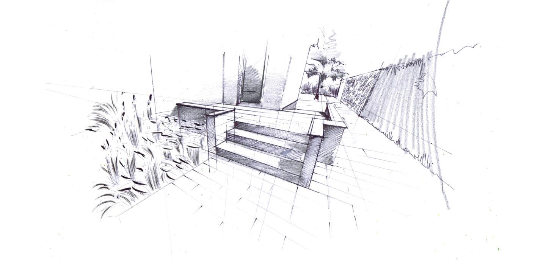 05_Detail-Treppen-auf-Grundlage-Foto